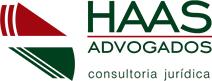 Haas Advogados Consultoria Jurídica