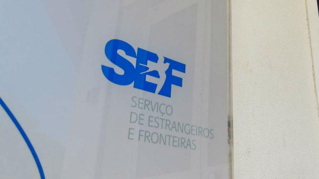Serviço de imigração de Portugal vive caos por excesso de demanda