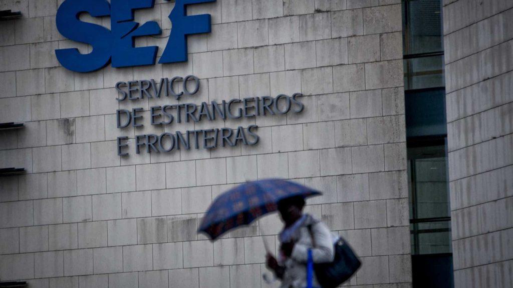 Mais de 90 mil pessoas pediram nacionalidade portuguesa no primeiro semestre de 2019