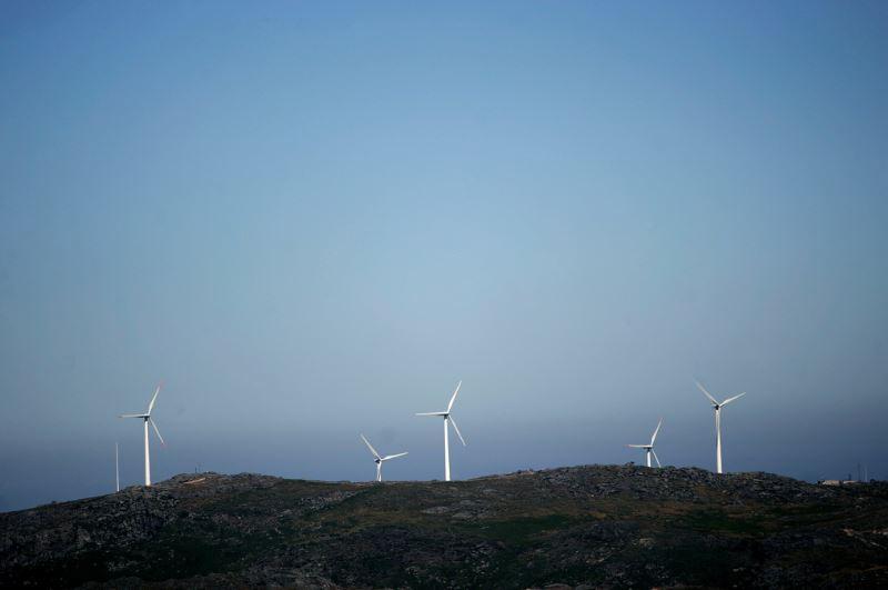 Portugal está entre os 30 países mais sustentáveis do mundo