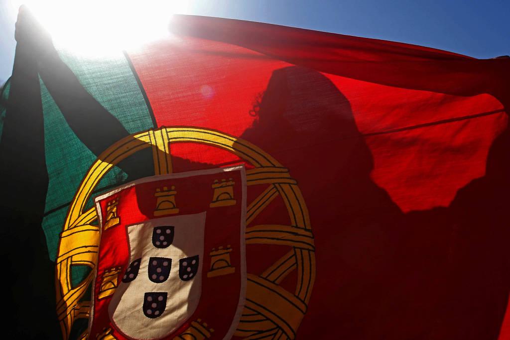 Pedidos de brasileiros para usar o 'SUS de Portugal' disparam em 2019