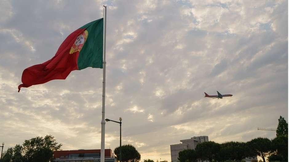 Pastores brasileiros são detidos em Portugal acusados de tráfico de pessoas