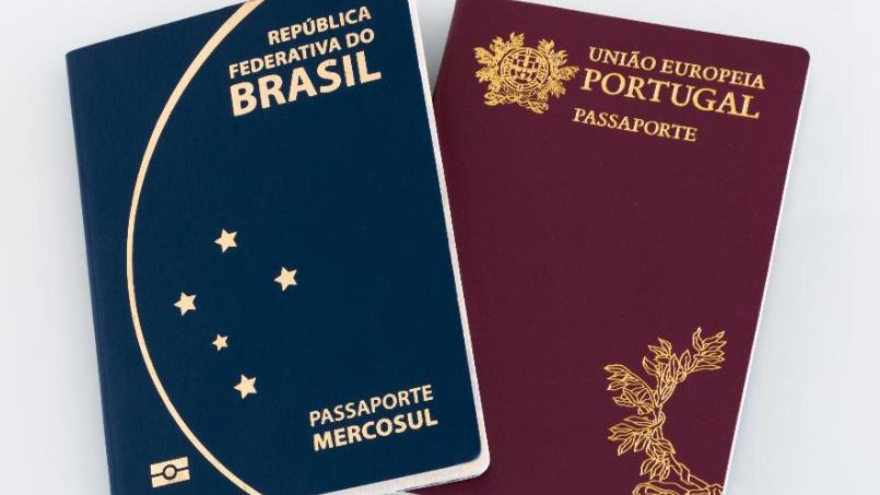 Portugal muda regra e encerra concessão do golden visa em Lisboa e Porto