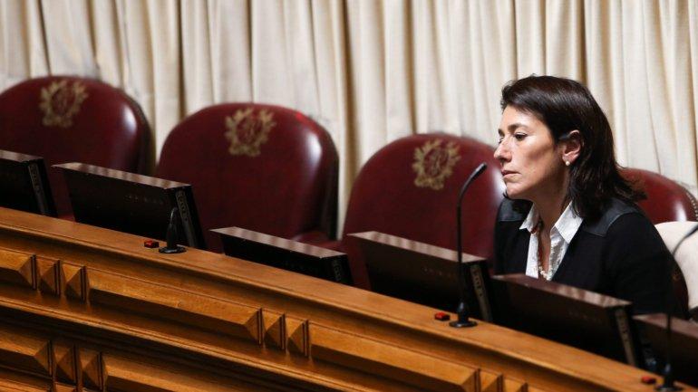 PS diz que grande objetivo da Lei da Nacionalidade foi aprovado pelo PR apesar do veto