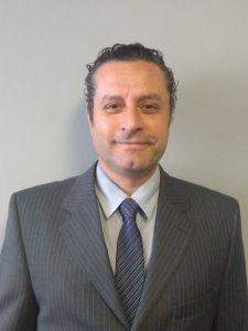 Dr. Ricardo 1