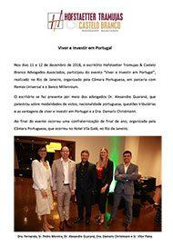 Viver-e-Investir-em-Portugal-1
