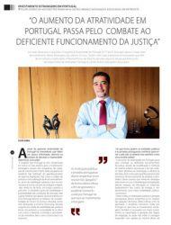 investimento-estrangeiro-em-portugal
